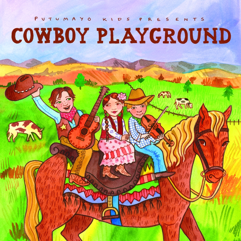 318_cowboyplayground_print-1