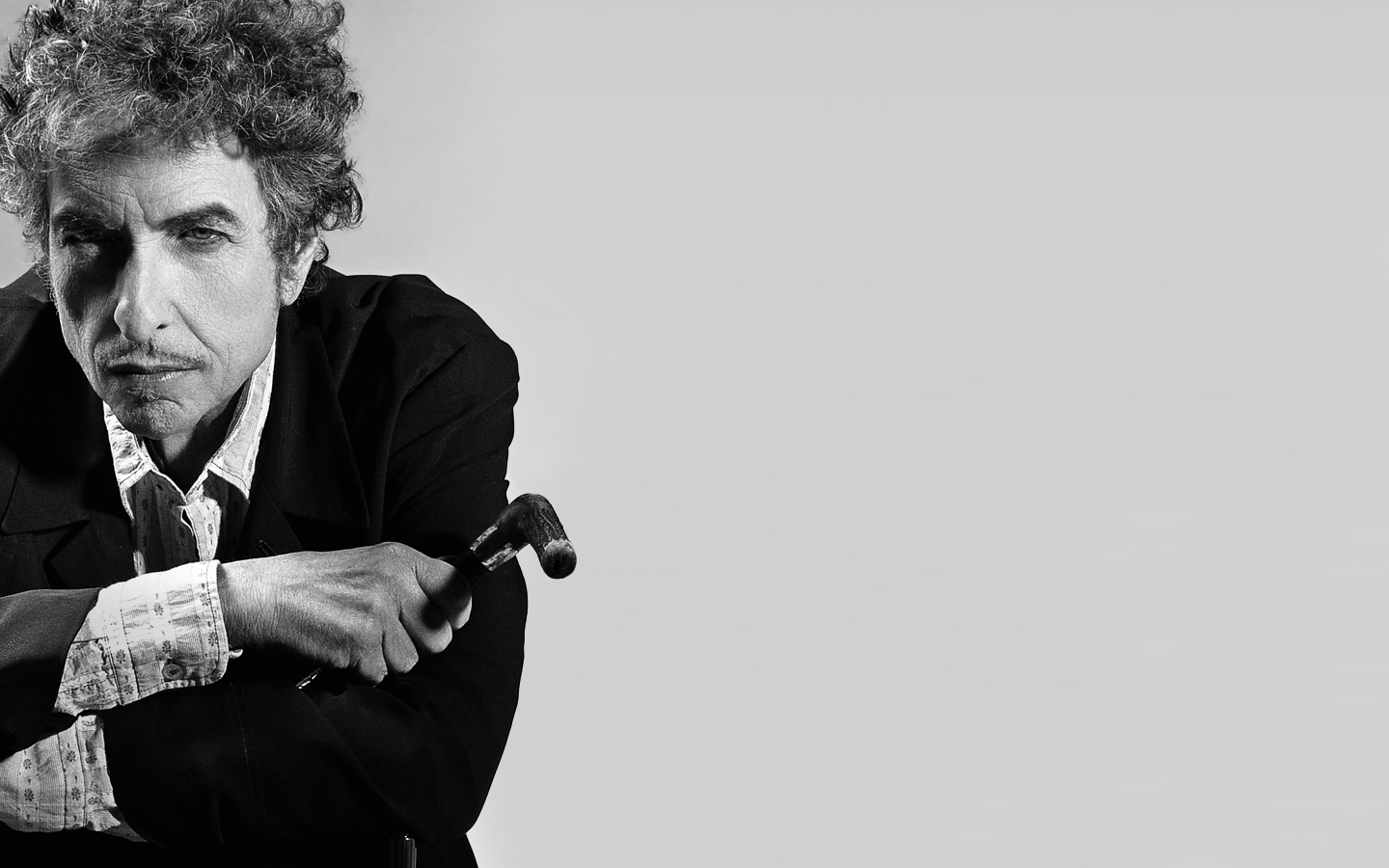 bob-dylan-hd-wallpapers-free-download-6-2.jpg (1440×900)