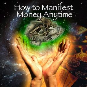 ManifestMoney300